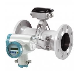 Sitrans FUS SONO3300 ultrazvukový prietokomer