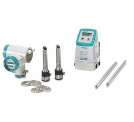 Sitrans FUS Sonokit Ultrazvukový prietokomer