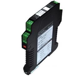 PX310S programovateľný prevodník RTD, Tc