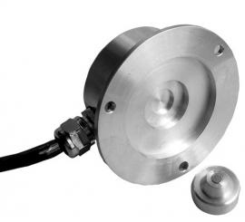 MIRC 640 a 645 Magnetický inkrementálny snímač