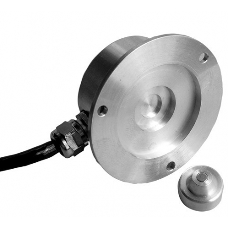 MARC 645 Magnetický absolútny snímač
