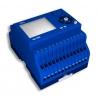 OMC8000 Programovateľné PLC