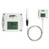 T6340, T6440, T6540 Snímače CO2, teploty a vlhkosti