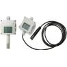 T0210, T0211 Snímač teploty a vlhkosti s výstupom 0-10V