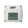 T2514 Web Sensor barometer s výstupom Ethernet