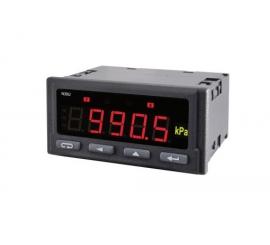 N30U Zobrazovač teploty a odporu