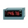 N20 Digitálny zobrazovač teploty, prúdu a napätia DC