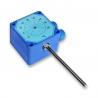 ES-11 230V elektronický termostat priestorový