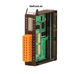 AD-DI Vstupno-výstupné moduly