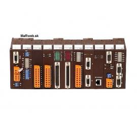 ADiS modulárny systém
