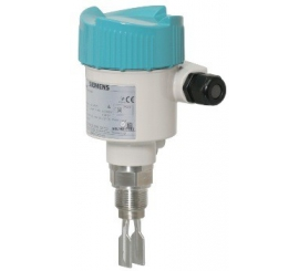 SITRANS LVL200 Vibračný spínač hladiny pre kvapaliny