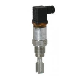 SITRANS LVL100 Vibračný spínač hladiny pre kvapaliny