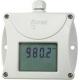 T2314, T2414 Snímač atmosférického tlaku