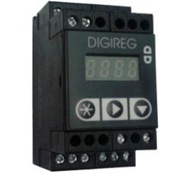 DIGIREG03 snímač limitov s relé
