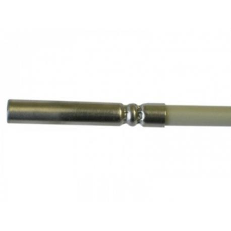 DSTGL40/C kábel 1m digitálna teplotná sonda