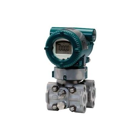 EJX110A Snímač diferenčného tlaku