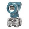 EJX430A Snímač relatívneho a absolútneho tlaku