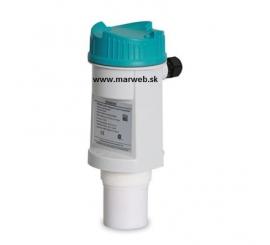 Sitrans LU150 Ultrazvukový hladinomer
