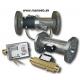 Ultraflow 54 ultrazvukový prietokomer
