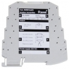 SIXISOL600 prevodník RTD, Tc a DC signálov