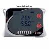 U3120 záznamník teploty a vlhkosti s vnútorným čidlom