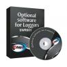 SWR001 rozšírený program pre loggery