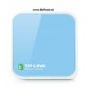 TL-WIFI router pre bezdrôtové siete