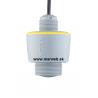 VEGAPULS C11 radarový snímač výšky hladiny