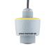 VEGAPULS C21 radarový snímač výšky hladiny