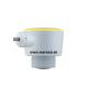 VEGAPULS C22 radarový snímač výšky hladiny