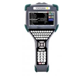 Yokogawa YHC5150X Prenosný HART komunikátor