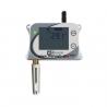 W0710 WiFi snímač teploty