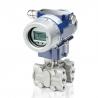 XMD Snímač diferenčného tlaku
