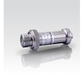 Precízny inteligentný snímač tlaku, výšky hladinyLMP 331i