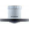 VEGAPULS Air 42 radarový snímač výšky hladiny loT
