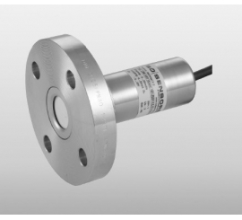LMK 457 Hydrostatické snímače výšky hladiny pro lodní výstroj
