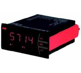 PREVIEW 5714 Programovatelný ukazovací přístroj
