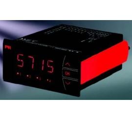 PREVIEW 5715 Programovatelný ukazovací prístroj