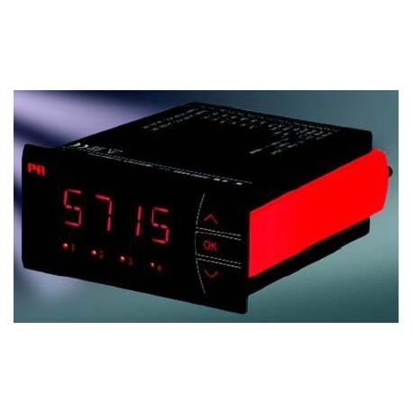 PReview 5715 Programovatelný ukazovací přístroj