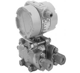 114 51 DP – HP Snímače tlakové diference SMART - INDIF 51