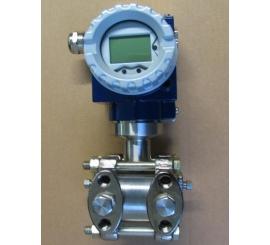 DMD 333H Diferenčný snímač tlaku