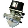 612 15 Regulátor diference tlaku