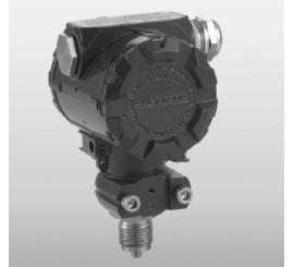 HMP 331 Procesní snímač tlaku
