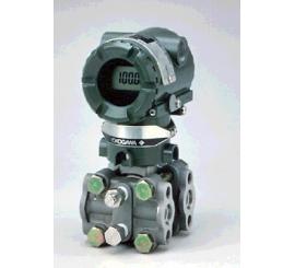 EJA 120A Snímač diferenčného tlaku