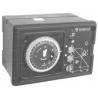 Ekvitermní regulátor s regulací střední teploty topné vody TERM 2.6