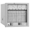 ZEPAREX 39 Bodový kompenzační zapisovač