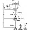 Termoelektrické snímače teploty Ex d s jímkou s vysokou mechanickou odolností