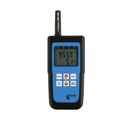 D4130 teplomer-vlhkomer-barometer