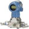 Snímač relativního a absolutního tlaku, tlakové diference  Rosemount 2051