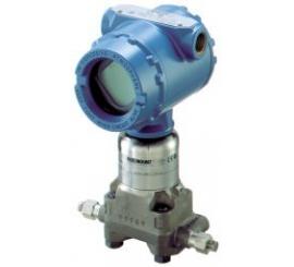Rosemount 3051S CA, 3051CG Snímač relatívneho a absolútneho tlaku